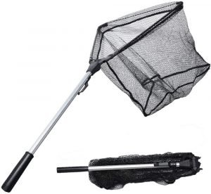 KastKing Fishing Net