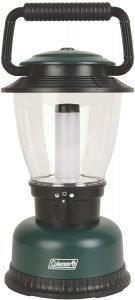 Coleman CPX 6 Rugged XL LED Lantern
