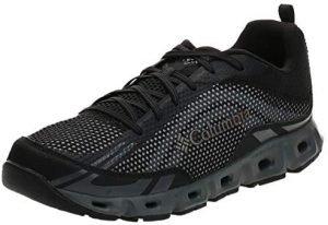 Columbia Men's Drainmaker Iv Water Shoes